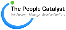 PeopleCatalyst-logo